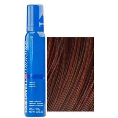 Goldwell Colorance Soft Color (Can) 6KR Pomegranate
