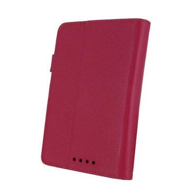 RooCase rooCASE Multi-Angle Vegan Leather Folio Case Cover for Nexus 7