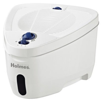 Holmes Easy Care Cool Mist Humidifier - HM5100-UM