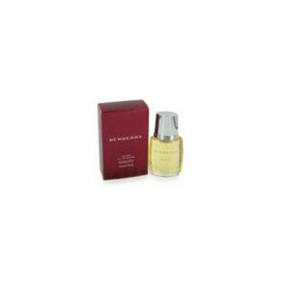 Burberrys BURBERRYS by  Eau De Toilette Spray 1. 7 oz