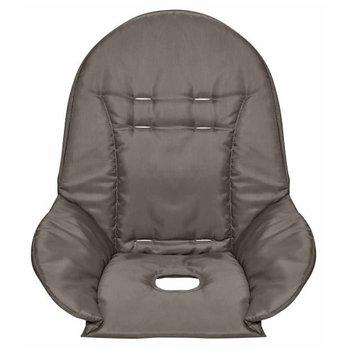 OXO Tot Seedling High Chair Replacement Cushion - Mocha