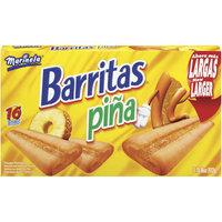 Marinela Pina Barritas, 1 lb