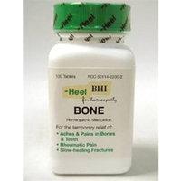 Heel BHI, Bone, 100 Tablets