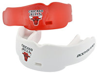 Bodyguard Pro Chicago Bulls Mouth Guard