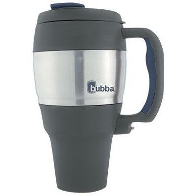 34 Ounces Bubba Keg Mug 11600 by Bubba Brands