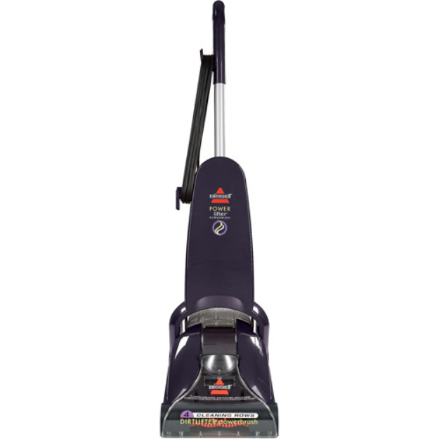 Bissell Powerlifter Powerbrush Carpet Cleaner, 1622