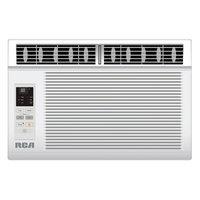 Rca - 5,000 Btu Window Air Conditioner