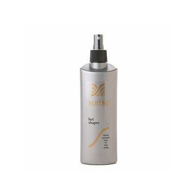 Sorbie Hot Shapes Thermo Protective Spray