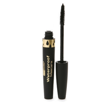 Black Radiance Water Proof Mascara