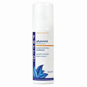 PHYTO Phytomist Instant Hydrating Conditioner
