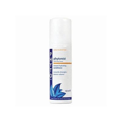 PHYTO Phytomist Instant Hydrating Conditioner