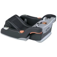 Chicco Car Seat Base: Chico KeyFit 30 & KeyFit Infant