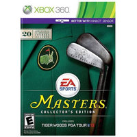 Ea Sports Pre-Owned Tiger Woods PGA Tour13 for Xbox 360