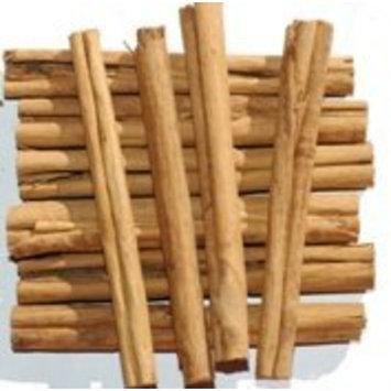 Indus Organics Indus Organic Ceylon Real Cinnamon 3