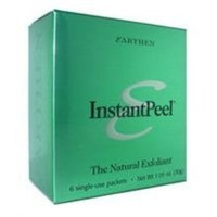 Instant Peel Natural Dead Skin Remover