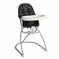 Valco Baby Astro High Chair