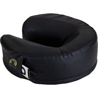 EarthLite Massage Tables Zenvi Sound Cushion