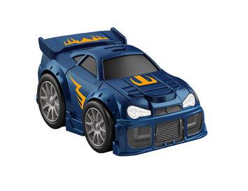 Fisher Price Shake 'n Go Fisher-Price Shake 'n Go! Super Car Vehicle - recaro north