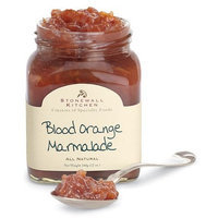 Stonewall Kitchen Mini Blood Orange Marmalade, 3.5-Ounce Bottles (Pack of 6)