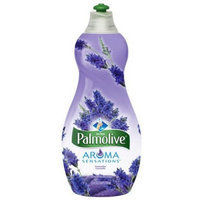 Palmolive Ultra AromaSensations Dish Liquid