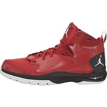 Jordan Ace 23 II Mens Basketball Shoes