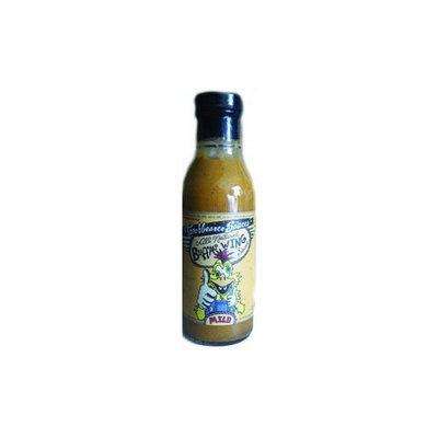 Torchbearer Wing Sauce 12.0 oz (Pack of 6)