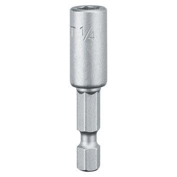 Dewalt DeWalt DW2222B 5/16 x 2 9/16-Inch Magnetic Nut Driver