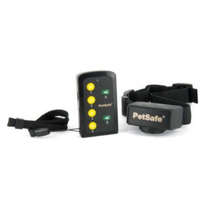 PetSafeA Basic Static Remote Dog Trainer System