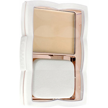FLOWER Beauty Perfect Canvas Creme Foundation