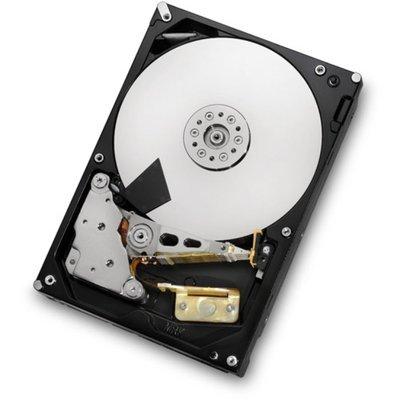 HGST - BRANDED 0S03664 NAS 4TB 7200 RPM INTERNAL