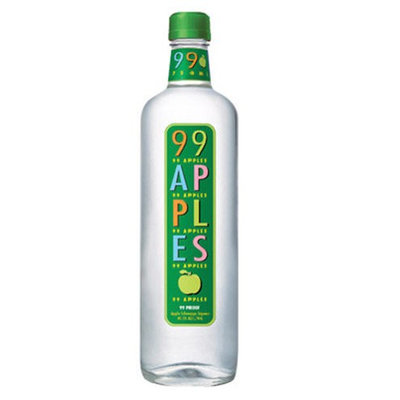 99 Schnapps Apple