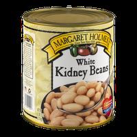 Margaret Holmes White Kidney Beans