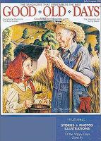 Kmart.com Good Old Days Magazine - Kmart.com