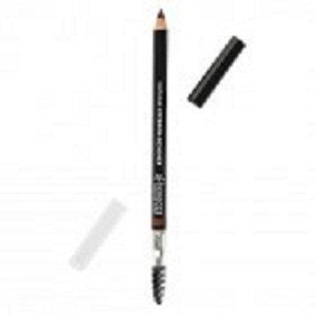 Benecos - Natural Eyebrow Designer Gentle Brown - 1.05 Grams