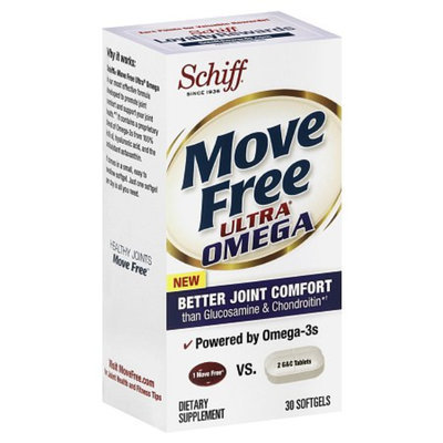 Schiff Move Free One