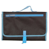 Kalencom Quick Change Kit Chocolate/Blue