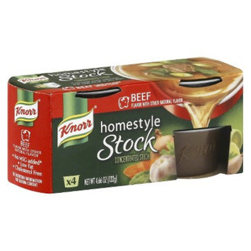 Knorr Homestyle Stock Beef