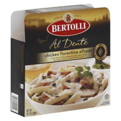 Bertolli 10.1oz Chicken Florentine Alfredo