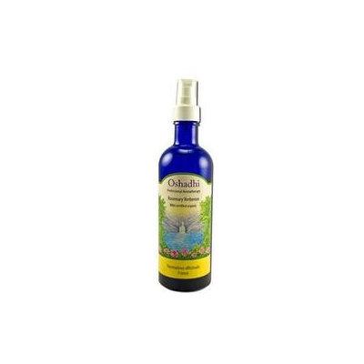 Oshadhi - Essential Oil, Rosemary Verbenone Organic, 5 ml