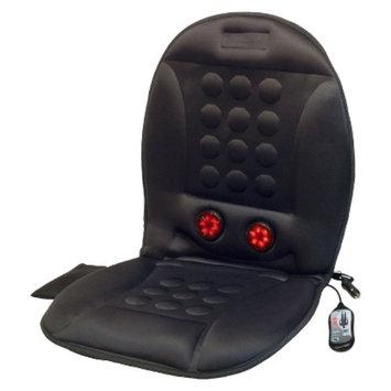 Wagan Heat and Massage Magnetic Cushion