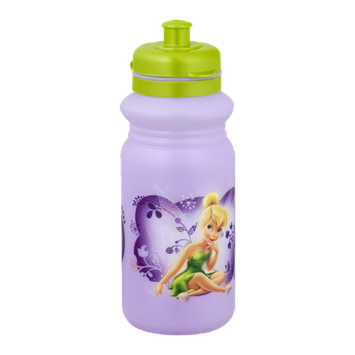 Zak BPA Free Water Bottle