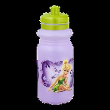 Zak BPA Free Water Bottle