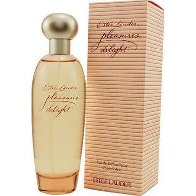 Estée Lauder Pleasures Delight For Women Eau De Parfum Spray
