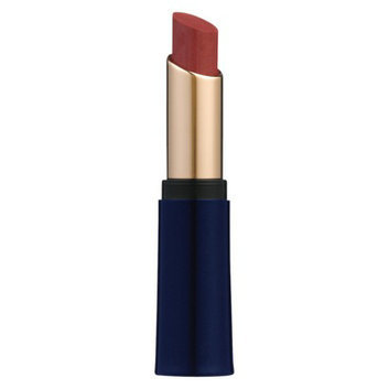 Boots No7 Wild Volume Lipstick - Toffee Apple
