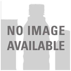 Xtreme Formulations Ultra Peptide - 2 Lbs. - Cinnamon Roll