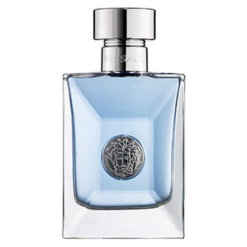 Gianni Versace Signature Eau de Toilette Spray 1.7 oz