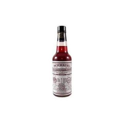 Peychauds Aromatic Cocktail Bitters: 10 oz