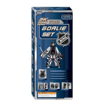 Franklin NHL Goalie Jr. Set - L/ XL