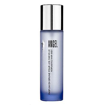 Thierry Mugler Angel Perfuming Hair Mist