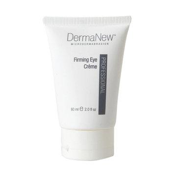 DermaNew Firming Eye Creme for Sensitive Skin